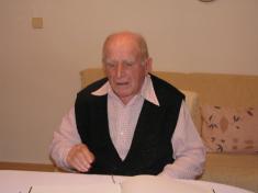 Náplava Jaroslav 90. let