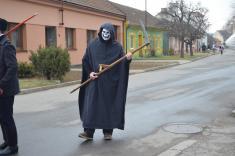 Fašaňk 2019