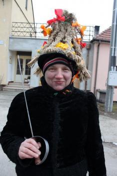 Fašaňk 2013